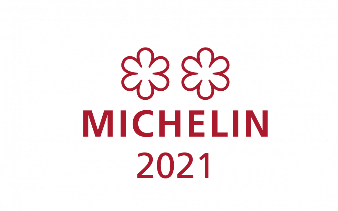 2 MICHELIN stars for 41 years
